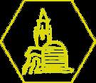 logo135