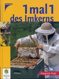 1mal1_des_imkerns