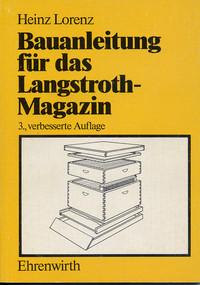 bauanleitung_fr_das_lagstroth-magazin