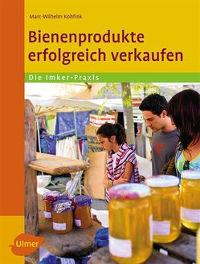 bienenprodukte_erfolgreich_verkaufen