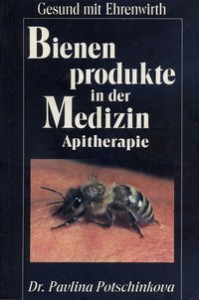 bienenprodukte_in_der_medizin_apiterapie