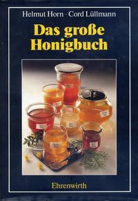das_groe_honigbuch