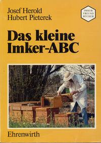 das_kleine_imker_-abc