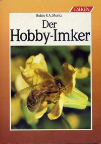 der_hobby-imker