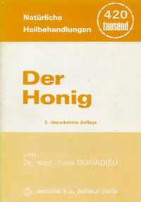 der_honig