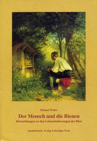 der_mensch_und_die_bienen