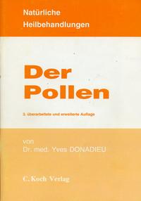 der_pollen