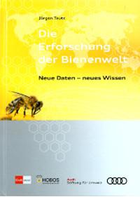 die_erforschung_der_bienenwelt