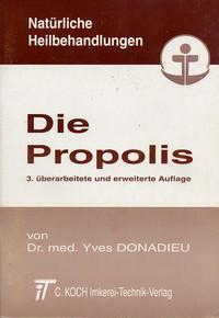die_propolis