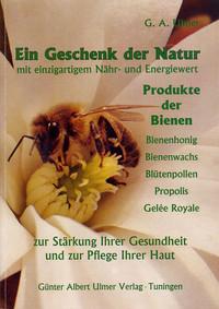ein_geschenk_der_natur