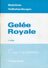 gelee_royale