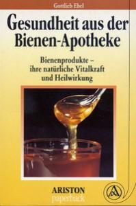 gesundheit_aus_der_bienenapotheke