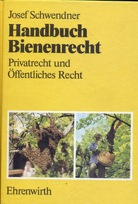 handbuch_bienenrecht