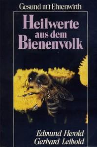 heilwerte_aus_dem_bienenvolk