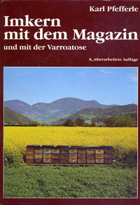 imkern_mit_dem_magazin_und_der_varroatose