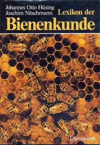 lexikon_der_bienenkunde