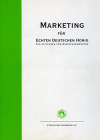 marketing_fr_echten_deutschen_honig