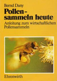 pollen__sammeln_heute