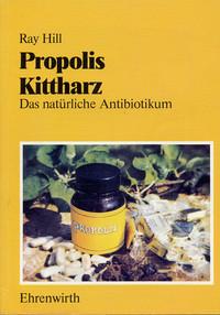 propolis_kittharz