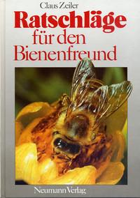 ratschlge_fr_den_bienenfreund