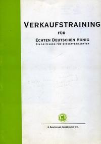 verkaufstraining_fr_echten_deutschen_honig