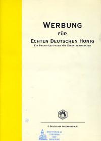 werbung_fr_echten_deutschen_honig