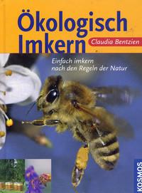 kologisch_imkern