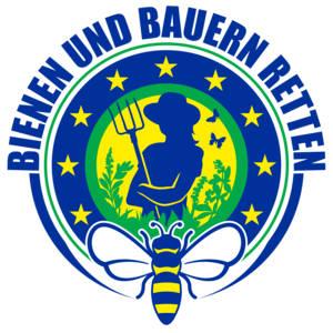 EBI Bienen und Bauern retten!